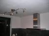 bouwbedrijf bcastle keukens