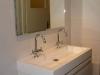 Sanitair bouwbedrijf bcastle