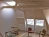 schilderwerk bouwbedrijf bcastle