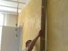 stucen bouwbedrijf bcastle