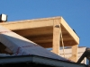 timmerwerk bouwbedrijf bcastle