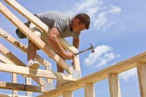 klussen algemeen bouwbedrijf bcastle