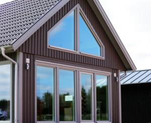 deuren en ramen bouwbedrijf bcastle